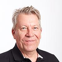 Pekka Piiparinen